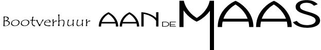 sloep-logo---Hoofd-logo-2020-d